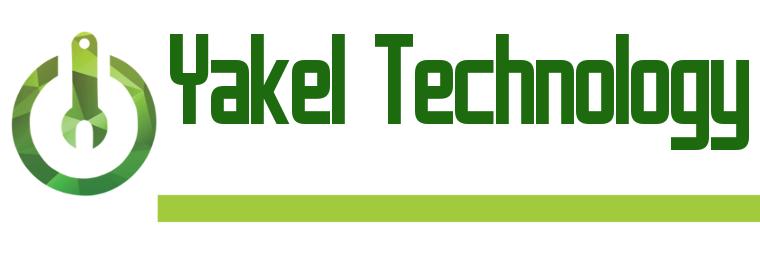 Yakel Technology